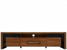 Arosa RTV2D1S Televizní stolek