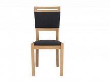 TX099 jídelní židle