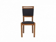 Arosa TX099/TK2052 jídelní židle