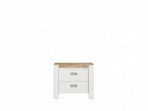 Dreviso KOM2S - Noční stolek