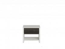 Salins KOM1S - noční stolek