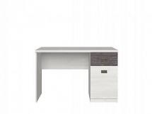 Namur BIU1D1S - psací stůl