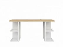 Denton BIU/160 - psací stůl
