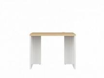 Denton BIU/100 - psací stůl