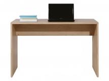 Stůl AYGO AG10