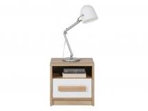 Noční stolek AYGO AG13