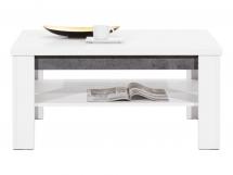 Konferenční stolek Brando B9