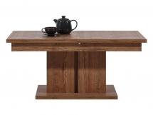 Konferenční stůl rozkládací Ivo Iv12