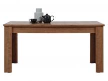 Jídelní stůl Ivo Iv13