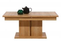 Konferenční stůl Sandy S10