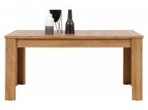 Jídelní stůl Sandy S11