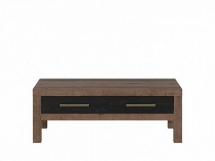 Balin - konferenční stolek LAW2S/110