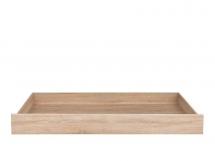 Academica SZV - zásuvka pod postel