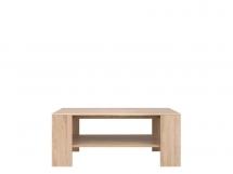 Academica LAW/115 - konferenční stolek