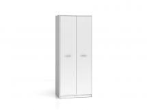 Nepo SZF2D - šatní skříň
