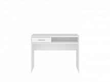 Nepo BIU1S - psací stůl