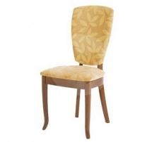 Orlando židle TK 812 třešeň orland