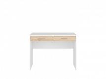 Nepo BIU2S - psací stůl