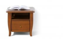 Orland Kom1s - noční stolek