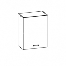 EZ2/G50 L/P - horní skříňka kuchyň Eliza