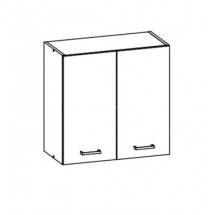 EZ3/G60 - horní skříňka kuchyň Eliza