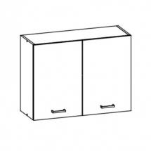 EZ5/G80 - horní skříňka kuchyň Eliza