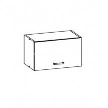 EZ8/G50o - horní digestořová skříňka kuchyň Eliza
