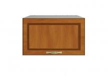 NKGO-60/40-O - horní skříňka nad odsavač kuchyň Nika ramka skladem 1 kus