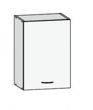 G1D/40/57 L/P - horní skříňka kuchyň Junona