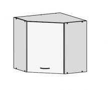 GNWU/57 L/P - horní skříňka kuchyň Junona