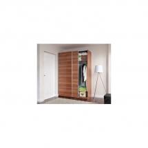 Skříň s posuvnými dveřmi 183 COLIN F24