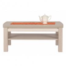Konferenční stolek AXEL AX/11 thuje, dub latte