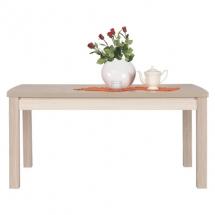 Jídelní stůl rozkládací AXEL AX/12 thuje, dub latte