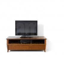 Televizní stolek třešeň orlando ORLAND RTV1S/140