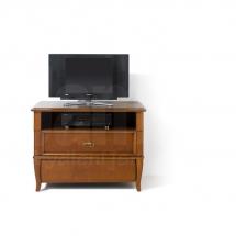 Televizní stolek třešeň orlando ORLAND RTV2S/90