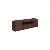 Televizní stolek borovice laredo PELLO TYP 50