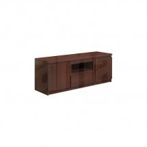 Televizní stolek borovice laredo PELLO TYP 51